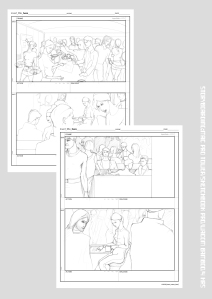 concept 06
