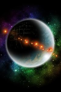 control planet web 01