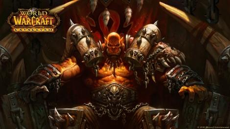 World-Of-Warcraft-Wallpaper-Hds