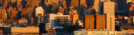Manhattan-City-Background-Image