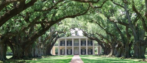 Deep-South-Plantation